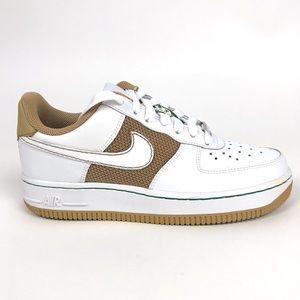 Nike Air Force 1 Cloverdale Park Retro Shoes